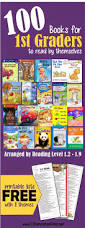 free 100 books to read printable book lists books and