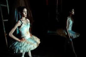 watch hozier u0027s u0027take me to church u0027 with ukranian dancer sergei polunin