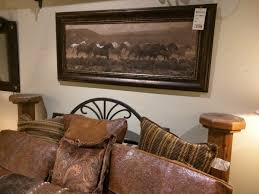 western accessories country home furniture 520 629 9979