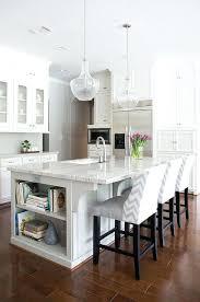 new kitchen island new kitchen island end of island shelves white and gray kitchen