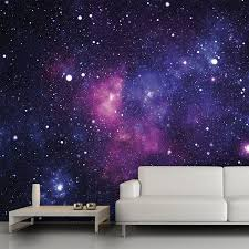 Designing A Wall Mural Best 25 Galaxy Room Ideas On Pinterest Galaxy Jar Diy Galaxy