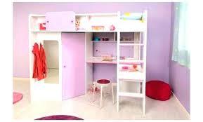 chambre bébé carrefour tour de lit minnie carrefour tour de lit bebe carrefour e leclerc