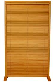 browse wood venetian blinds products from blindsrama com