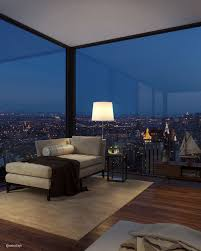 manhattan studio apartments for rent apartment luxury f designs