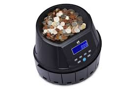 cs30 coin counter u0026 sorter coin sorters oneweigh co uk