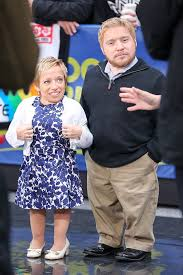 jennifer arnold on the little couples hair style bullying booze suicidal thoughts 11 shocking secrets of the