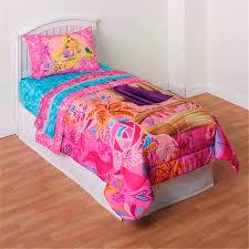 Tangled Bedding Set Disney Comforter Tangled