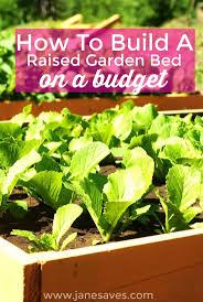 How To Start A Garden Bed 4451 Best Garden 2 Images On Pinterest Flower Gardening Garden