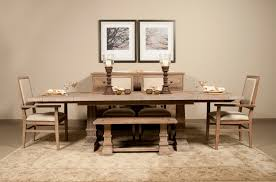 dining tables stunning dining table with bench set extraordinary