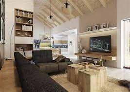 chambre a air anglais hd wallpapers chambre a air en anglais 0love9hd gq