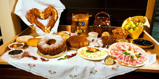 terme cuisine cuisine at dolenjske toplice spa destinations terme krka