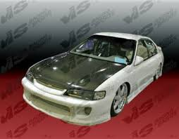 shop for honda accord 2dr body kits on bodykits com