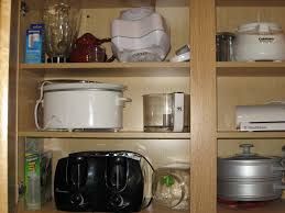 Kitchen Cabinet Organizing Ideas Kitchen Cabinet Organizers Amazing Home Decor