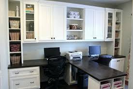 Bookcase Desk Diy Office Design T Shaped Office Desk T Shaped Office Desk
