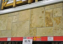 home decor liquidators memphis tn formaldehyde free bamboo flooring lowes eco forest laminate