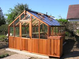 collection simple greenhouse plans photos free home designs photos