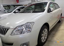 lexus harrier price in bangladesh bdcarsales com bdcarsales com 1st dedicated car motorcycles
