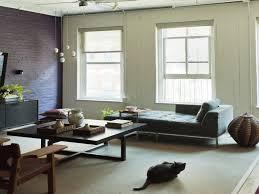 modern chic living room decor ideas modern chic living room for
