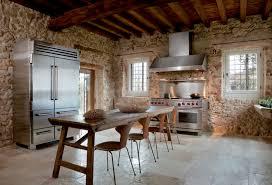 Top Kitchen Appliances by Top Kitchen Appliances Photo Via Witt Kitchen Kitchen Cabinet