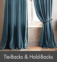 decorative window curtain rods curtain rod brackets u0026 finials