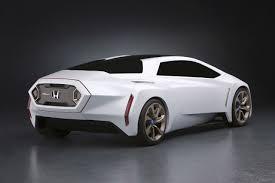 bmw supercar black desktop autotribute on back pics sports car of cars high