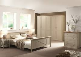 chambre a coucher complete italienne charmant chambre a coucher complete italienne 8 chambre a coucher