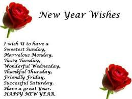 226 best new year wishes greetings messages images on
