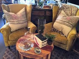 vintage golden velvet paris club chairs just in perfect for