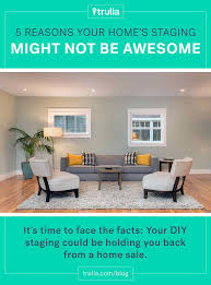 zebra rugs bungalow home staging redesign 195 best staging tips for your boise home sale images on pinterest