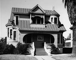 Historic Victorian House Plans Collection Old Victorian House Photos The Latest Architectural
