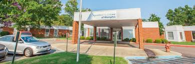 home signature healthcare of memphis