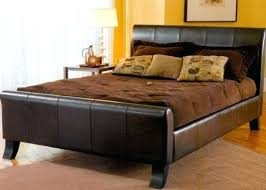 Buy Bed Frames Size Beds For Sale King Size Bed Frames Why To Buy Frame