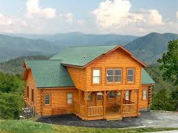 one bedroom cabin rentals in gatlinburg tn find a large cabin rental in gatlinburg pigeon forge tn