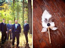 great gatsby themed wedding picture of great gatsby themed wedding in the mountains