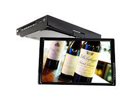 under cabinet tvs kitchen 100 under cabinet kitchen tv alexander 3 flat screen tv