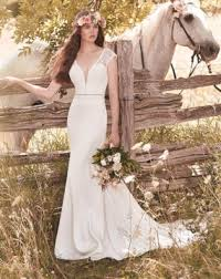 wedding dress mikaella mikaella wedding dresses grand jour wedding dresses and accessories