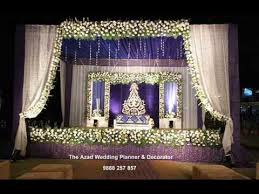 indian wedding decorators in ny indian wedding decoration 9888257857 best wedding planners and