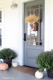 Front Door Paint by Tempting Paint Colors For The Front Door Paint It Monday