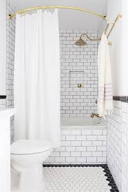 white bathroom ideas an expert shares top white bathroom ideas mydomaine white