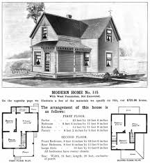 Sears Homes Floor Plans by Homestead Waiver U2013 Florida Homestead Can Be Waived By Deed U2013 Fraud