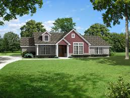 exterior design charming tilson homes design with wooden front