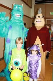 Monster Halloween Costumes 32 Halloween Costumes Images Halloween