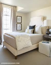 cream bedroom design ideas