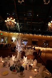 Lighted Centerpiece Ideas by Lighted Centerpiece Marrying Sean Patrick U003d Pinterest
