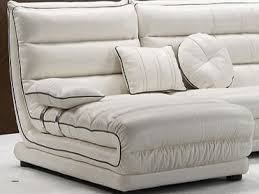 Modern Sectional Sleeper Sofa Sofa Sleeper Lovely Sectional Sleeper Sofas For Small Spaces Hi