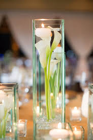 inexpensive wedding centerpieces top 10 simple and inexpensive wedding centerpieces flower momentos