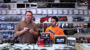 how to to pass hdmi video out to your rear seat entertainment from