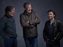 Home Design Shows On Canadian Netflix by Top Gear Fans React To Amazon Prime Move Whatever Happened To