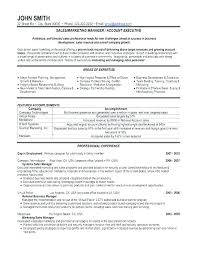business management resume exles business resume exles fungram co