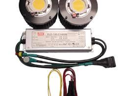 diy cree led grow light diy led basics complete how to for led grow lights
